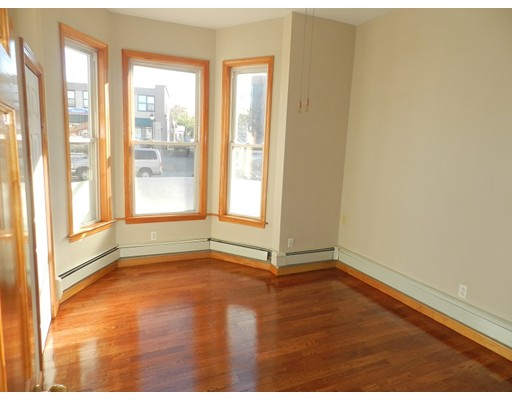453 Cambridge Street, Boston, Ma 02134