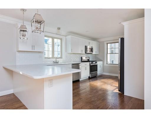 19 Haverford Street, Boston, MA 02130