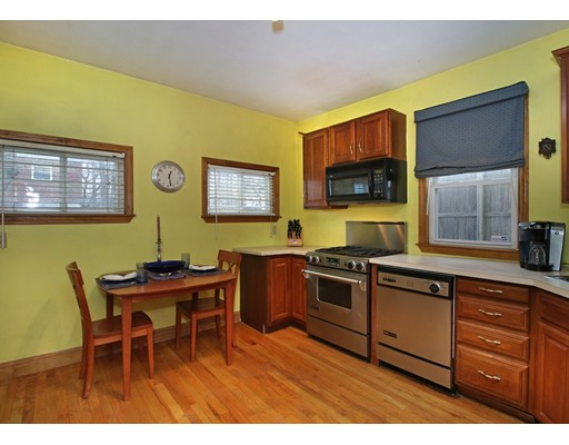 275 Gallivan Boulevard, Boston, MA 02124