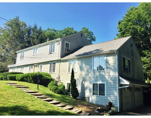 5 Gridley Bryant-North SCITUATE, Scituate, MA