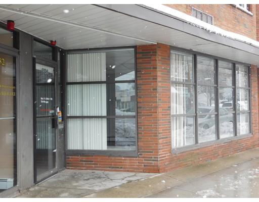 984 Main Street, Waltham, MA 02451