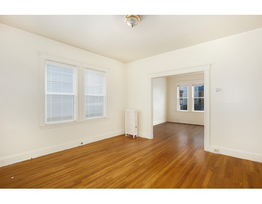19 Halborn Street, Boston, MA 02126