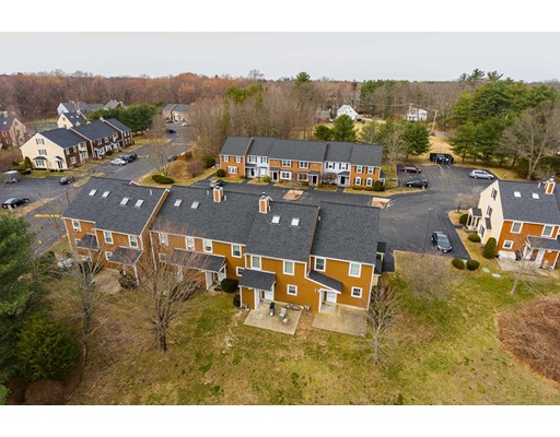60 Pattison Street, Abington, MA 02351