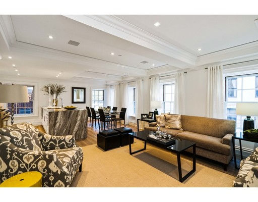 32 Derne Street, Boston, Ma 02114