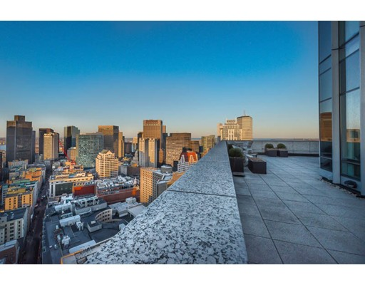 2 Avery Street, Boston, MA 02111