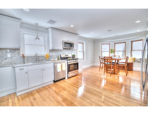 245 WILLIAM Street, Stoneham, MA