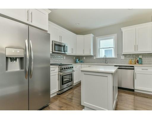 68 Fremont Street, Somerville, MA 02145