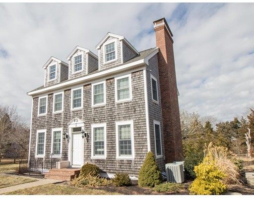 2 Marions Way, Eastham, MA