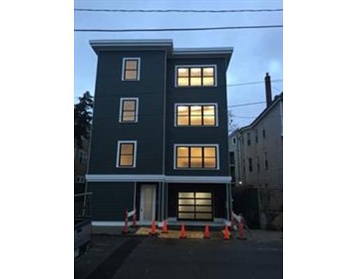 6 Hartland Street, Boston, MA 02125
