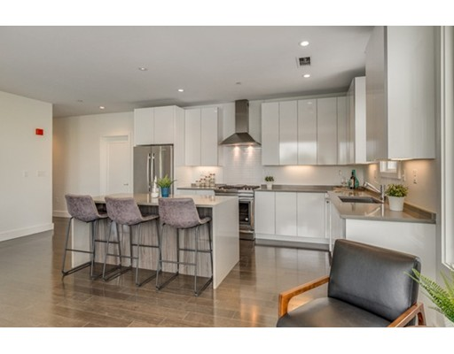 2 West 6th, Unit 201, Boston, MA 02127