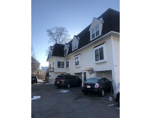 54 Gates Street, Lowell, Ma 01851