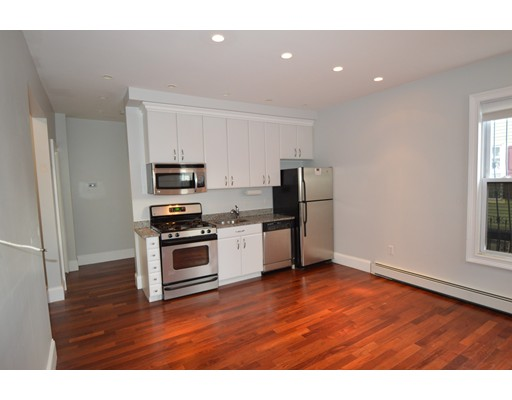 42 Howell Street, Boston, Ma 02125