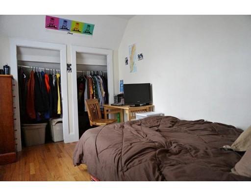 21 Pratt Street, Boston, Ma 02134