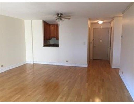 151 Tremont St #8R Floor 8
