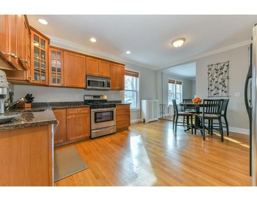 180 Chestnut Avenue, Boston, MA 02130
