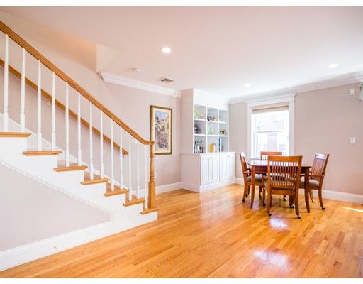 212 W 9th, Boston, MA 02127