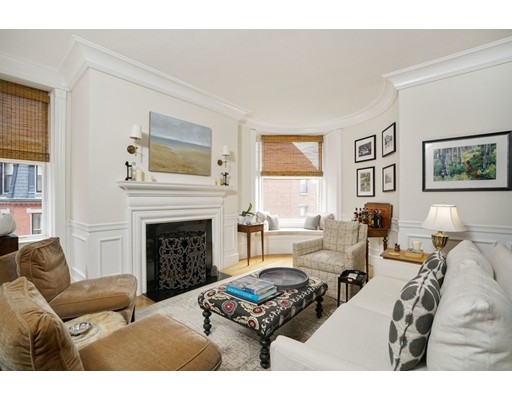 34 Beacon, Boston, MA 02108