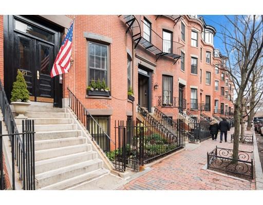 91 Waltham Street, Boston, MA 02118