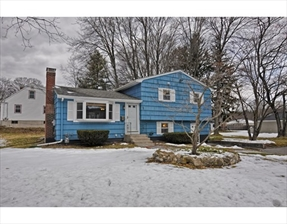 3 Nolin St, Natick, MA 01760