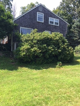23 Dwight Rd, Needham, MA, 02492,  Home For Sale