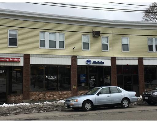413 Mount Auburn Street, Watertown, MA 02472