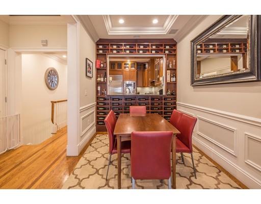 340 Commonwealth Avenue, Boston, MA 02115