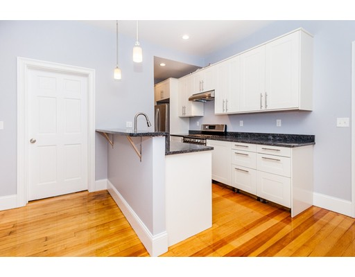 52 Hartford Street, Boston, Ma 02125