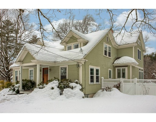922 South Street, Tewksbury, MA