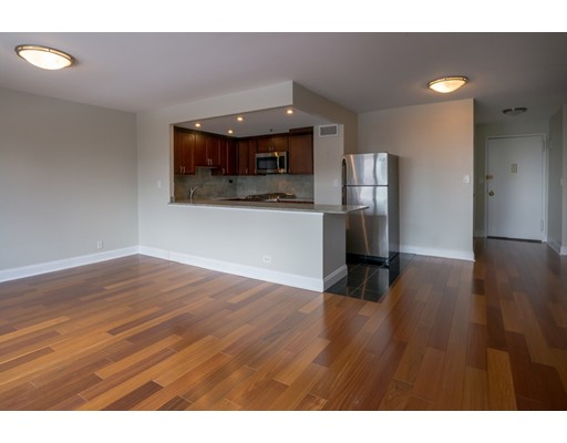 151 Tremont Street #20C Floor 20