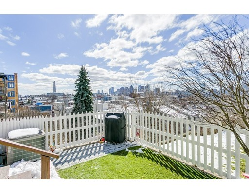 306 Bunker Hill Street, Boston, MA 02129