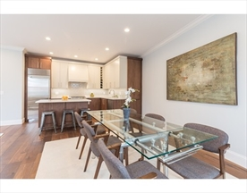 Property for sale at 55 Addington Rd - Unit: 3, Brookline,  Massachusetts 02445