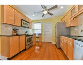 Property for sale at 36 Stanton Rd - Unit: 3, Brookline,  Massachusetts 02445