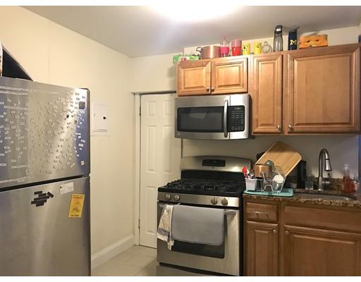 51 Phillips, Boston, Ma 02114