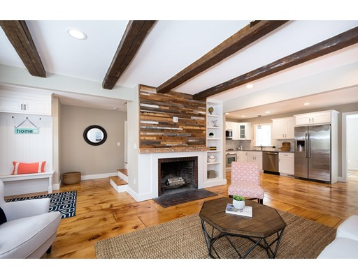 26 Forest Street, Norwell, MA