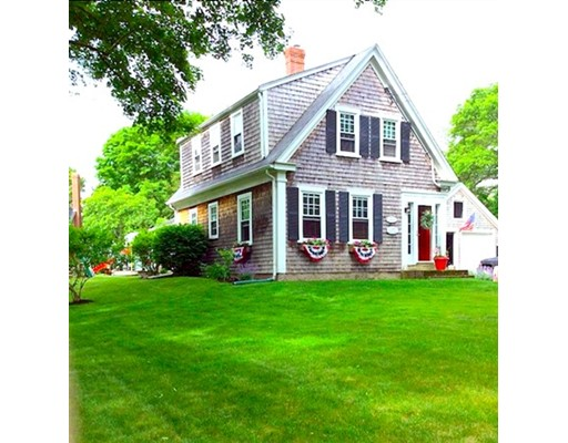 259 First Parish Road, Scituate, MA