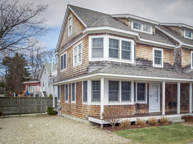 2A Lighthouse Way, Gloucester, MA, 01930, Essex Home For Sale