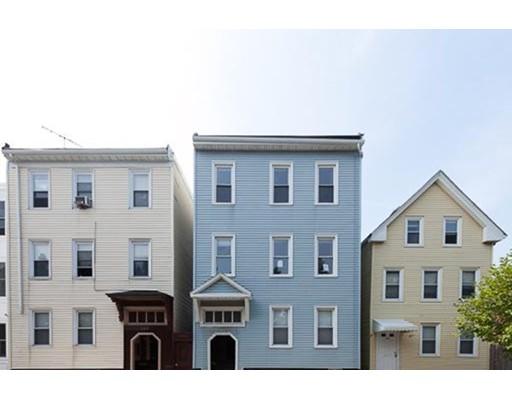 367 Maverick, Boston, Ma 02128