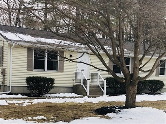 20 Hancock Ln, Greenfield, MA<br>$235,000.00<br>0.42 Acres, 3 Bedrooms