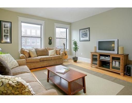 39 Park Vale Avenue, Boston, Ma 02134