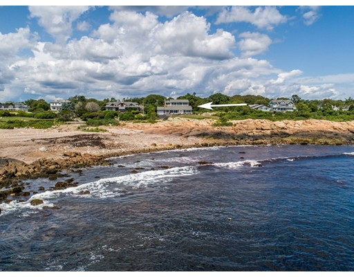 207 Atlantic Road, Gloucester, MA