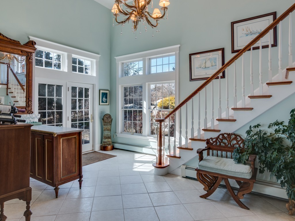 207 Atlantic Road, Gloucester, MA, 01930 | Jack Conway