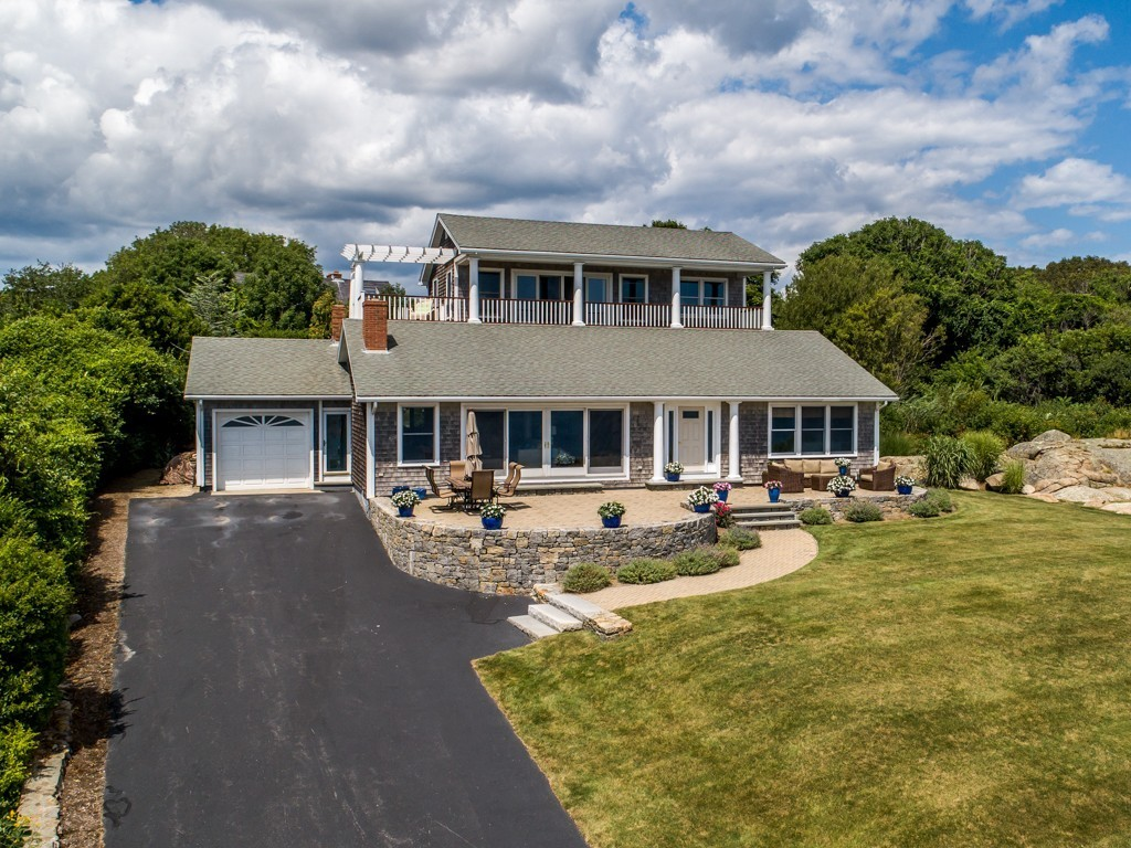 207 Atlantic Road, Gloucester, MA, 01930   Churchill Properties