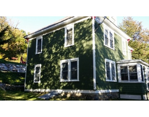 1679 Massachusetts Avenue, North Adams, MA