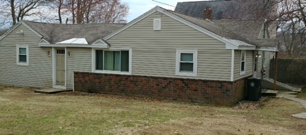 30 Priscilla Rd, Haverhill, MA, 01832, Zip 01832 Home For Sale