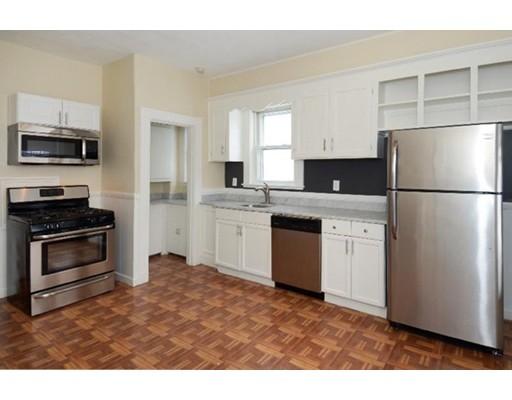 1117 Saratoga Street, Boston, Ma 02128
