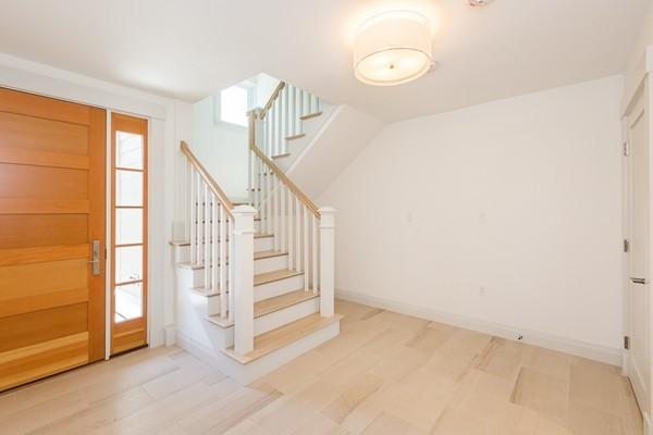 266B Merrimac, Newburyport, MA, 01950, Essex Home For Sale