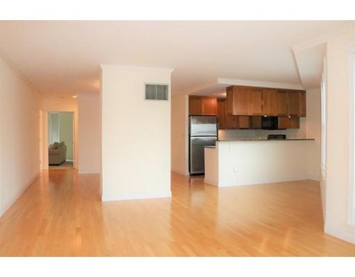 2 Saint Paul Street, Brookline, Ma 02446