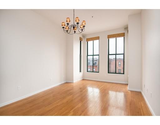 567 Tremont Street, Boston, Ma 02118