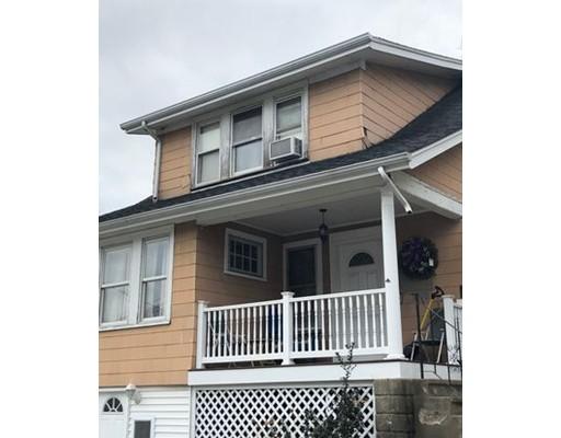 68 Fells Avenue, Medford, MA