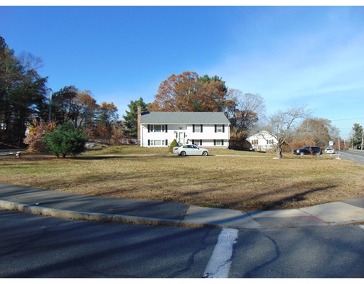 74 Old Nahant Road, Wakefield, MA